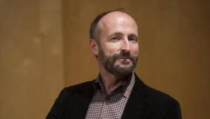 Rufus Muller